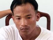 http://xahoi.com.vn/nghi-can-giet-nguoi-bi-bat-sau-gan-10-nam-doi-ten-tron-truy-na-328593.html