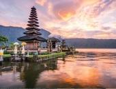 Châu Á cũng có quốc gia góp mặt vào top những đất nước đẹp nhất thế giới