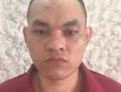 http://xahoi.com.vn/ong-trum-ma-tuy-lai-xe-dam-thang-vao-cong-an-khi-bi-vay-bat-roi-bo-tron-suot-5-nam-328706.html