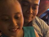 Cuối cùng Phương Thanh cũng tiết lộ lý do không thể nên duyên vợ chồng với bố của bé Gà