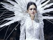 https://xahoi.com.vn/truong-ho-phuong-nga-bat-ngo-tai-xuat-san-dien-sau-2-nam-vuong-vong-lao-ly-328722.html