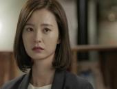 http://xahoi.com.vn/vo-bau-6-thang-chong-mac-ke-di-lam-nhung-ngay-ngay-don-dua-co-dong-nghiep-canh-nha-328897.html