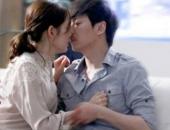 http://xahoi.com.vn/chong-chua-cuoi-qua-quyet-do-say-qua-nen-da-len-giuong-nham-voi-dong-nghiep-328880.html