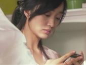 http://xahoi.com.vn/nhan-the-chong-say-vo-tien-the-keo-tay-mo-khoa-dien-thoai-thi-phat-hien-su-viec-soc-tan-oc-328838.html