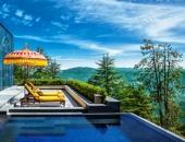 Top những bể bơi vô cực đẹp nhất châu Á có cả nơi này của Việt Nam