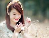http://xahoi.com.vn/tu-vi-thu-nam-ngay-1842019-cua-12-con-giap-moi-va-chuan-nhat-328955.html