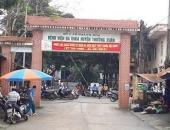 http://xahoi.com.vn/thanh-hoa-thai-phu-mat-con-tuan-thu-39-gia-dinh-to-benh-vien-tac-trach-328948.html