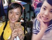 https://xahoi.com.vn/loat-anh-khong-muon-nhin-lai-cua-ky-duyen-va-sao-viet-thoi-den-nhu-cot-nha-chay-328930.html
