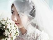 http://xahoi.com.vn/3-con-giap-tuyet-doi-khong-duoc-ket-hon-trong-nam-2019-neu-khong-muon-tan-nha-nat-cua-329009.html