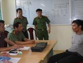http://xahoi.com.vn/hoa-binh-bat-2-doi-tuong-van-chuyen-10-banh-heroin-329058.html