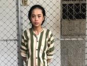 http://xahoi.com.vn/nu-sinh-vien-9x-nganh-duoc-bi-bat-qua-tang-khi-dang-di-dang-ban-ma-tuy-cho-con-nghien-329082.html