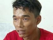 http://xahoi.com.vn/bat-doi-tuong-mang-2-lenh-truy-na-dang-lan-tron-tai-buon-ma-thuot-329086.html