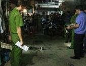 http://xahoi.com.vn/nghi-an-con-trai-phat-benh-tam-than-sat-hai-me-ruot-o-tphcm-329101.html