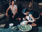 https://xahoi.com.vn/hhen-nie-nang-hoa-hau-can-duoc-nhan-ban-cua-showbiz-viet-329261.html