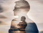 Phật dạy: Vạn sự đều tuỳ duyên, sống ở đời không nên cưỡng cầu