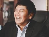 http://xahoi.com.vn/cu-bat-manh-me-cuu-ty-phu-usd-viet-bo-tui-hon-1000-ty-dong-329538.html