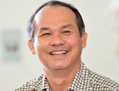 http://xahoi.com.vn/bau-duc-con-gi-sau-khi-chia-tay-bat-dong-san-329662.html