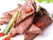 http://xahoi.com.vn/nhung-bo-phan-cua-thit-lon-vua-it-dinh-duong-lai-chua-nhieu-doc-to-329901.html
