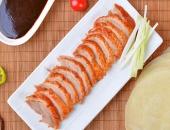 http://xahoi.com.vn/nhung-mon-an-noi-tieng-nhat-trung-quoc-du-khach-thuong-thuc-1-lan-la-nho-mai-330169.html