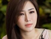 https://xahoi.com.vn/huong-tram-tuyen-bo-ngung-di-hat-vai-nam-330269.html