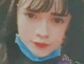 http://xahoi.com.vn/truy-tim-ten-trom-phau-thuat-xinh-nhu-hot-girl-330386.html