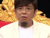 https://xahoi.com.vn/nghe-si-hong-to-bi-bat-vi-danh-bac-tung-la-dai-gia-truoc-khi-thanh-con-no-330541.html