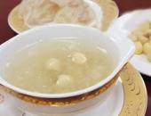 http://xahoi.com.vn/to-yen-cuc-bo-nhung-dai-ky-voi-nhung-nguoi-sau-330622.html