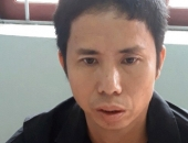 http://xahoi.com.vn/trum-cuop-lien-tinh-nhieu-tien-an-tien-su-bi-bat-tai-bac-giang-330595.html