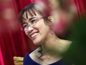 http://xahoi.com.vn/gau-bong-va-xoong-noi-giup-ty-phu-nguyen-thi-phuong-thao-ong-nguyen-duc-tai-kiem-nghin-ty-330575.html