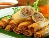 http://xahoi.com.vn/cach-lam-cha-gio-don-gian-ai-thuong-thuc-cung-deu-khen-ngon-330743.html