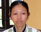 https://xahoi.com.vn/nguoi-dan-ba-dau-doc-bo-me-chong-va-noi-an-han-muon-mang-330865.html