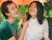 Nhan sắc chân phương hơn 10 năm trước của dàn sao Việt