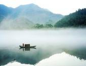 http://xahoi.com.vn/co-nhan-day-trong-doi-co-3-viec-khong-nen-nghi-3-viec-khong-nen-giup-va-3-viec-ngo-ngan-khong-nen-lam-331099.html