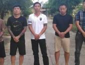 http://xahoi.com.vn/bang-xa-hoi-den-cam-dau-duong-day-danh-bac-600-ty-o-quang-nam-331110.html