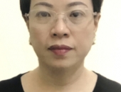 http://xahoi.com.vn/bat-nu-pho-phong-khao-thi-quan-ly-chat-luong-hoa-binh-lien-quan-vu-gian-lan-diem-thi-331132.html