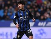 Công Phượng có thầy mới: Lần cuối để cầu may ở K-League