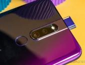 """Những smartphone tầm trung có màn hình siêu lớn, camera """"ngon"""""""