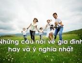 http://xahoi.com.vn/day-la-nhung-cau-noi-hay-nhat-ve-tinh-cam-gia-dinh-khien-ai-doc-xong-cung-roi-le-331229.html