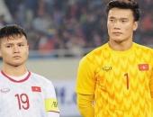 Bùi Tiến Dũng lên đội tuyển, CLB Hà Nội có 'nhột'?
