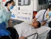 http://xahoi.com.vn/cap-vo-chong-cung-luc-dau-tim-bac-si-noi-hai-thoi-quen-khi-nau-nuong-nay-la-sai-lam-331377.html