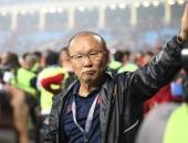 Thái Lan tuyên chiến tuyển Việt Nam: Đừng đùa với thầy Park!