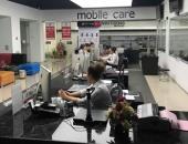 Vì sao 1 cửa hàng Nhật Cường Mobile hoạt động dù ông chủ bị bắt, toàn hệ thống tê liệt?