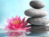 http://xahoi.com.vn/9-thoi-quen-giup-ban-song-hanh-phuc-an-lac-ca-doi-331319.html
