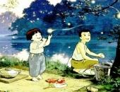 http://xahoi.com.vn/5-cau-noi-da-giup-hang-trieu-nguoi-thay-doi-van-menh-hay-danh-2-phut-de-doc-331416.html