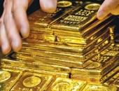 Giá vàng hôm nay 17/5: Donald Trump tung đòn hiểm, vàng tụt giảm