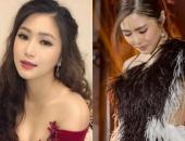 Hương Tràm - cô gái 24 tuổi dũng cảm: 'Xin lỗi và cảm ơn tuổi trẻ'