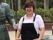 http://xahoi.com.vn/bat-giu-doi-tuong-co-lenh-truy-na-dac-biet-331470.html