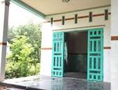 http://xahoi.com.vn/chu-cu-nha-co-2-tu-thi-do-betong-nhan-dang-4-phu-nu-vua-bi-tam-giu-331517.html