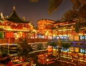 http://xahoi.com.vn/khong-chi-co-phuong-hoang-co-tran-trung-quoc-con-co-nhieu-lang-co-dep-me-li-the-nay-331498.html