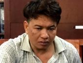 http://xahoi.com.vn/ke-mo-lon-giet-nguoi-hang-loat-doi-mat-hinh-phat-nao-331605.html